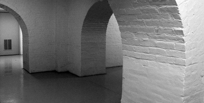 basement design london
